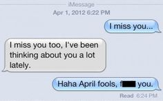 Texts From Ex 2 - https://www.facebook.com/diplyofficial