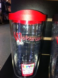 Wakarusa Indiana Tervis Tumblers  Richmond's Feed Service  574-862-2984
