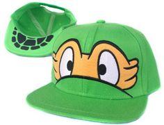 3091914e201 Youth snapback hats (34) Sports Caps