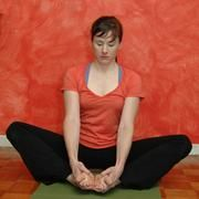 Exercises to Relieve Sciatic Nerve Leg Pain   LIVESTRONG.COM