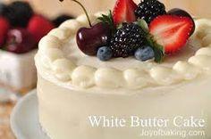 cake recipes - Google Search