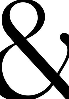 Textposters.com - Letter & poster – zwart wit – woonkamer - slaapkamer - muurdecoratie – 61x91 cm Self Adhesive Wallpaper, Peel And Stick Wallpaper, Poster S, Poster Prints, Dandelion Wall Decal, Instagram Symbols, Mountain Wallpaper, White Aesthetic, Letter Art