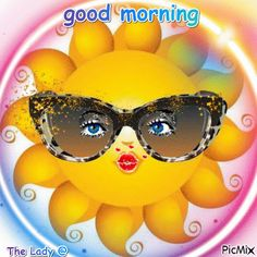 Good Morning - New Ideas Good Morning Daughter, Good Morning Gift, Cute Good Morning Images, Good Morning Beautiful Quotes, Funny Good Morning Quotes, Morning Morning, Good Morning Flowers, Good Morning Coffee, Good Morning Picture