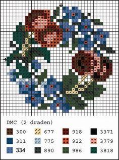 Patroon 1 kl.jpg (380×509)