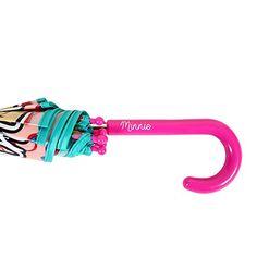 Minnie-Paraguas con diseño de campana manual, diseño de Minnie de Disney - http://comprarparaguas.com/baratos/disney/minnie-paraguas-con-diseno-de-campana-manual-diseno-de-minnie-de-disney/