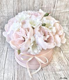 Flower Decorations, Table Decorations, Flower Boxes, Flowers, Desktop Images, Peony, Flower Arrangements, Mothers, Window Boxes