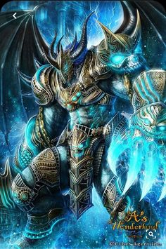 Living in 6661 Fantasy Demon, Fantasy Beasts, Demon Art, Fantasy Monster, Fantasy Weapons, Fantasy Warrior, Monster Art, Dark Fantasy Art, Fantasy Artwork