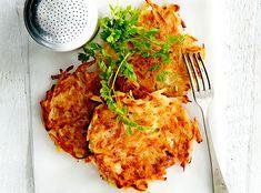 De Jongens van de Klei weten alles van aardappelen. Kom meer te weten over aardappelrassen, smakelijke recepten en bereidingstips & tricks. Tandoori Chicken, Dinner Recipes, Potatoes, Ethnic Recipes, Food, Potato, Meals