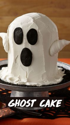 Halloween Baking, Halloween Desserts, Halloween Cakes, Halloween Treats, Cupcakes, Cupcake Cakes, Cake Decorating Tips, Cookie Decorating, Cookies