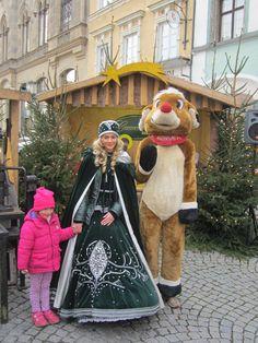 Entspannter Einkaufsgenuss im größten Freiluft-Shopping-Zentrum Österreichs Steyr, City, Shopping, Centre, Cities