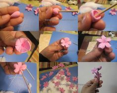 [Stepwise+cherryblossom+in+clay.jpg]