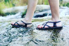 #braided rope sandal #summer shoes #women sandal BY www.nittynice-sandal.com