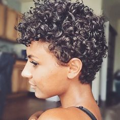 Curls Understood.™ @curlsunderstood Instagram photos | Websta