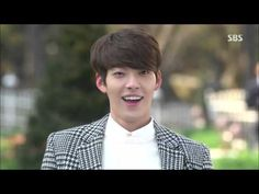 Cha Eun Sang❤Choi Young Do - Photograph (♛The Heirs♛)