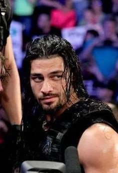 Roman Reigns is without a doubt the sexiest superstar of all time. Wwe Superstar Roman Reigns, Wwe Roman Reigns, Wwe Reigns, Roman Reigns Family, Roman Regins, Wwe World, Wwe Wrestlers, Wwe Superstars, Roman Empire