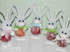 Clean & Scentsible: 10 Fun Easter Ideas for Kids