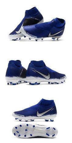 Nike Jr Phantom Vsn Academy DF IC Zapatillas de Deporte Interior Unisex Ni/ños