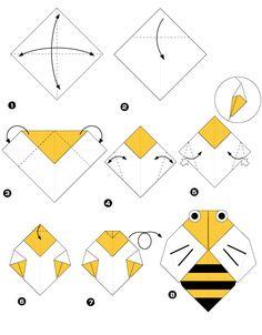 origami_bij