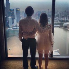 ♥ perfect couple ♥