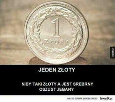 Very Funny Memes, Love Memes, Wtf Funny, Best Memes, Avatar Ang, Funny Lyrics, Polish Memes, Weekend Humor, Make Em Laugh