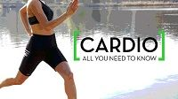 Ramp up Metabolism with Cardio Fitness Routines