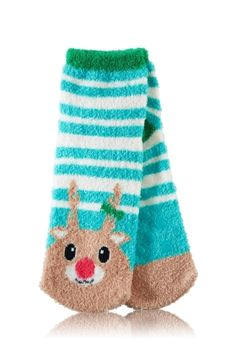 Shop Bath & Body Works for the best home fragrance, gifts, body & bath products! Find discontinued fragrances and browse bath supplies to treat your body. Comfy Socks, Warm Socks, Cute Socks, Stocking Stuffers For Girls, Christmas Stocking Stuffers, Socks World, Best Home Fragrance, Bath And Bodyworks, Kids Socks