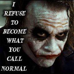 Normal?