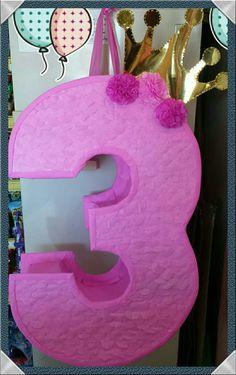 Piñata inf. Tij. 6642581124