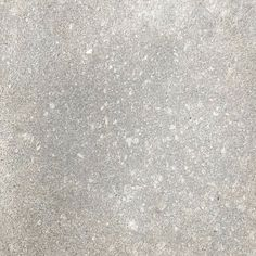 Outdoor Concrete Stain, Water Based Concrete Stain, Concrete Path, Acid Stained Concrete, Concrete Driveways, White Concrete, Concrete Paint Colors, Painted Concrete Floors, Painting Concrete