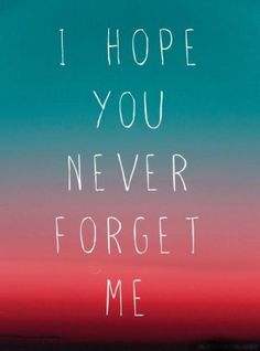 Broken heart quotes are words to inspire you to let go of that bad past of yours and step into new life. read these Heartbroken Quotes and learn to let go Forget Me Quotes, Love Quotes, Inspirational Quotes, Awesome Quotes, Motivational Quotes, Words Quotes, Wise Words, Sayings, Qoutes