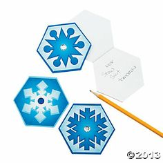 Disney Frozen: Snowflake Sparkle Rhinestone Notepads 4 Pack Party Supplies Canada & Halloween Supplies Canada - Open A Party Frozen Party Favors, Disney Frozen Party, Frozen Birthday Party, 4th Birthday, Birthday Parties, Disney Christmas Party, Christmas Party Favors, Halloween Supplies, Party Supplies