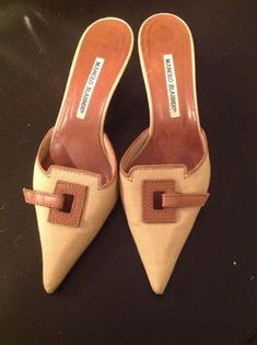 Sock Shoes, Cute Shoes, Me Too Shoes, Shoe Boots, Flat Shoes, Shoes 2018, Manolo Blahnik Heels, Unique Shoes, Trendy Shoes
