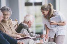 6 Tips to Help Your Elderly Parent Avoid a Fall   Stay at Home Mum