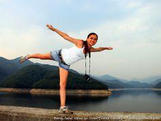 trixbike-lacul-valea-lui-iovan-valea-cernei-gorj-turism_16