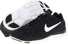 Nike Free only 38$