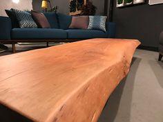 Live edge coffee table coffee table live edge table