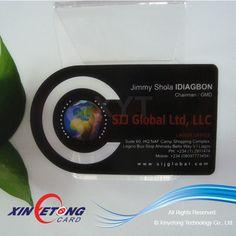 Metal business card bottle openerlaser cut metal business card laser cut metal business card matt black stainless steel colourmoves