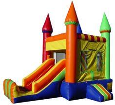 Spokane bounce castle for teens teens someone