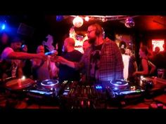 Horse Meat Disco's favourite tracks | Music | The Guardian