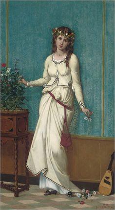 james-bertrand-1823-1887-ophelia
