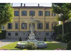 Haus | Aielli, Abruzzen, Italien | domaza.li - ID 2047899