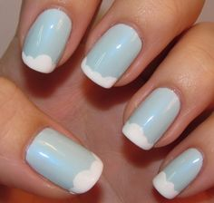 nails tips - Google Search