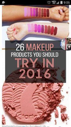 http://www.buzzfeed.com/maitlandquitmeyer/beauty-products-you-loved-in-2015?bffbcommunity&utm_term=.rmj5weGjb#.ryV6A7BjM
