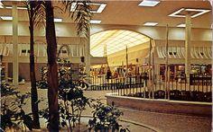 Greenbriar Mall, Atlanta, Georgia