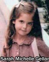 Celebrity Kids, Celebrity Pictures, Young Celebrities, Celebs, Sarah Michelle Gellar, Young Ones, Movie Stars, Famous People, New York City