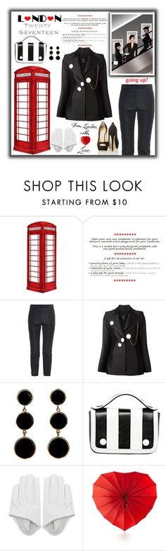 """""""London