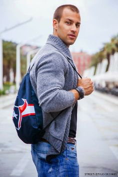 38b27ed471d 1282 Best Men s Fashion images