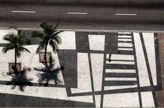 By Bruno Veiga