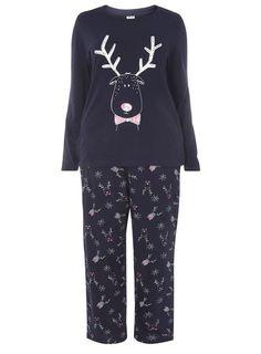 Pinterest Pajama Set, Pajama Pants, Evans, Navy Blue, Sweatpants, Fashion, Moda, Fashion Styles, Sweat Pants