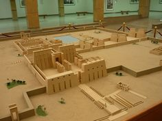 Category:Karnak temple of Amun-Ra — Wikimedia Commons Luxor Temple, Architecture Concept Drawings, Ancient Architecture, Ancient Egypt, Ancient History, Ancient Art, Black Panther Images, Master Chief And Cortana, Mockup